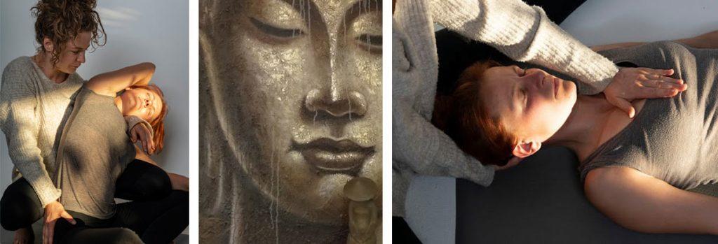 massage in neukölln für frauen