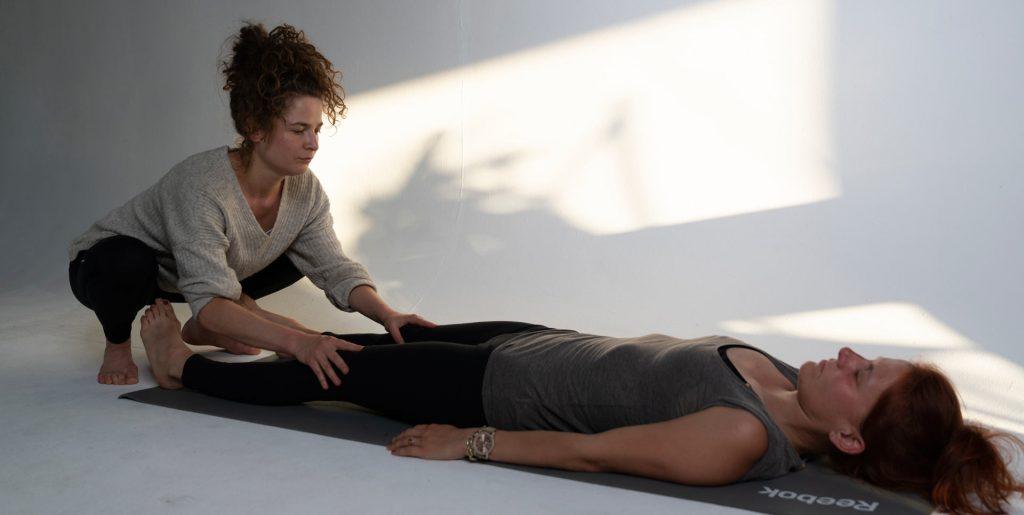 yoha therapie frauen neukölln