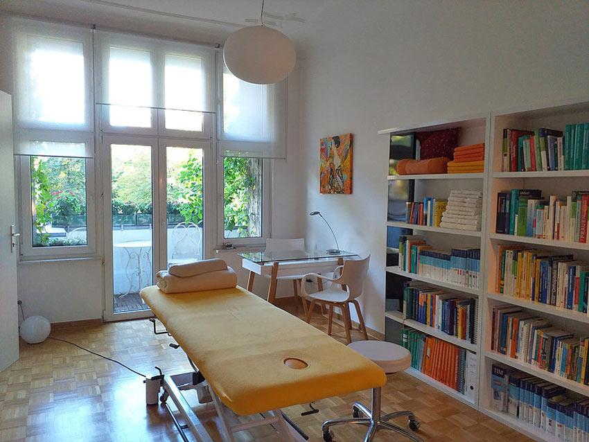 massage in neukölln schöneberg treptow